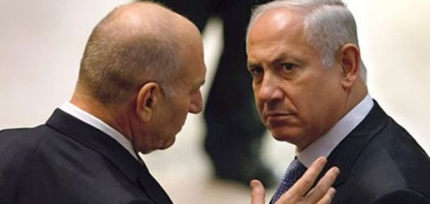 OCTOBER 15, 2015 BY 21WIRE 2 COMMENTS 21st Century Wire says… The situation between new State of Israel and the native Palestinian population has gone way beyond tense these past few weeks. In fact... http://winstonclose.me/2015/10/16/end-game-is-netanyahu-nudging-towards-israels-annexation-of-east-jerusalem-written-by-21st-century-wire/