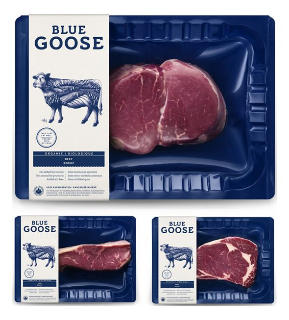 blue_goose_packaging_meat