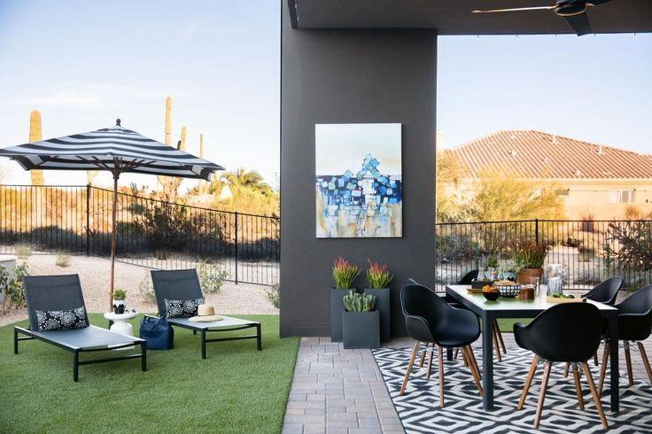 Cache Http Www Hgtv Com Design Hgtv Smart Home