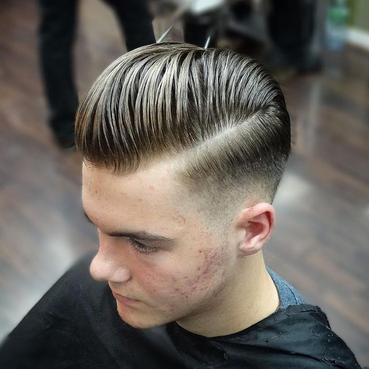 white boy fades haircuts white fade haircuts 67 best hair style images on 2942
