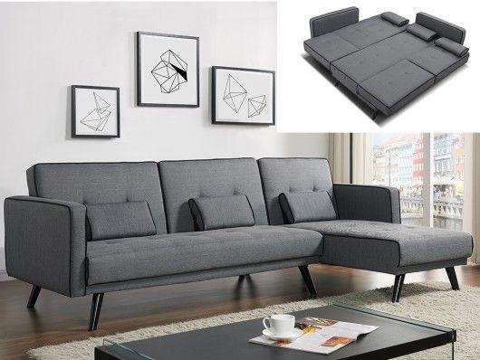 Divano turchese ~ Oltre 25 fantastiche idee su cuscini del divano decorativi su