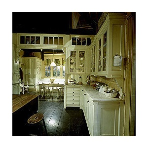 Practical magic house stairs ideas