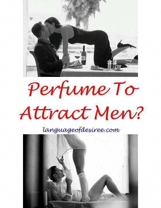 Scorpio man attracted to gemini woman