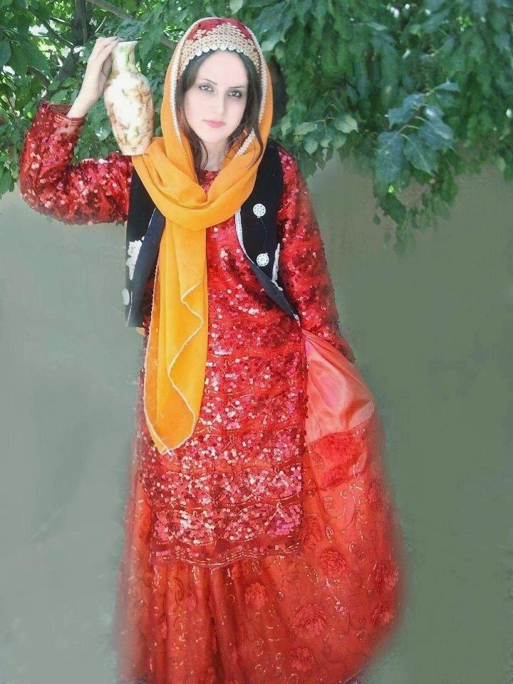 sexses-hollywoodvidio-free-hot-iranan-pic-gallery-girls
