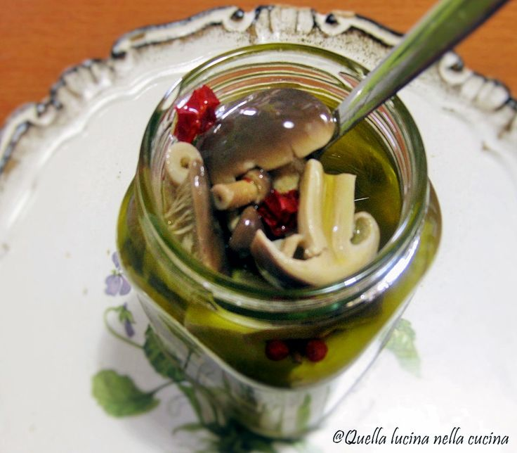 Intolleranze alimentari & Benessere #funghisottolio @mushrooms