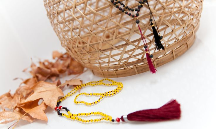 Gorgeous pieces by More Co. www.morecollections.com.au