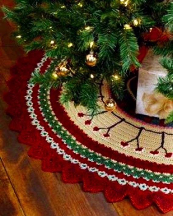 Pin von Lauri Kraus auf Christmas 2018 | Pinterest