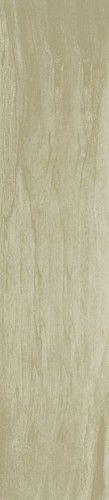 Hasel Beige напольные плитки - 21,5x98,5 - Attiya