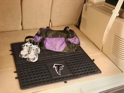NFL - Atlanta Falcons Vinyl Cargo Mat 31