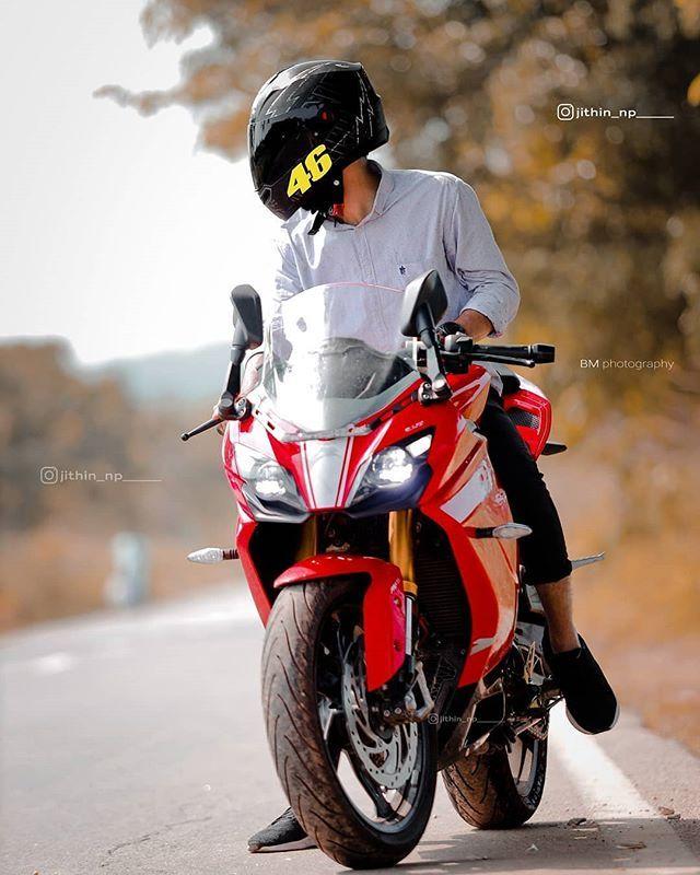 Bike Riders Kerala Bikeriders Kerala Instagram Photos And