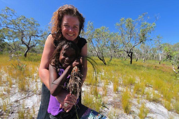 #LirrwiTourism #Yolngu #ArnhemLand #Australia