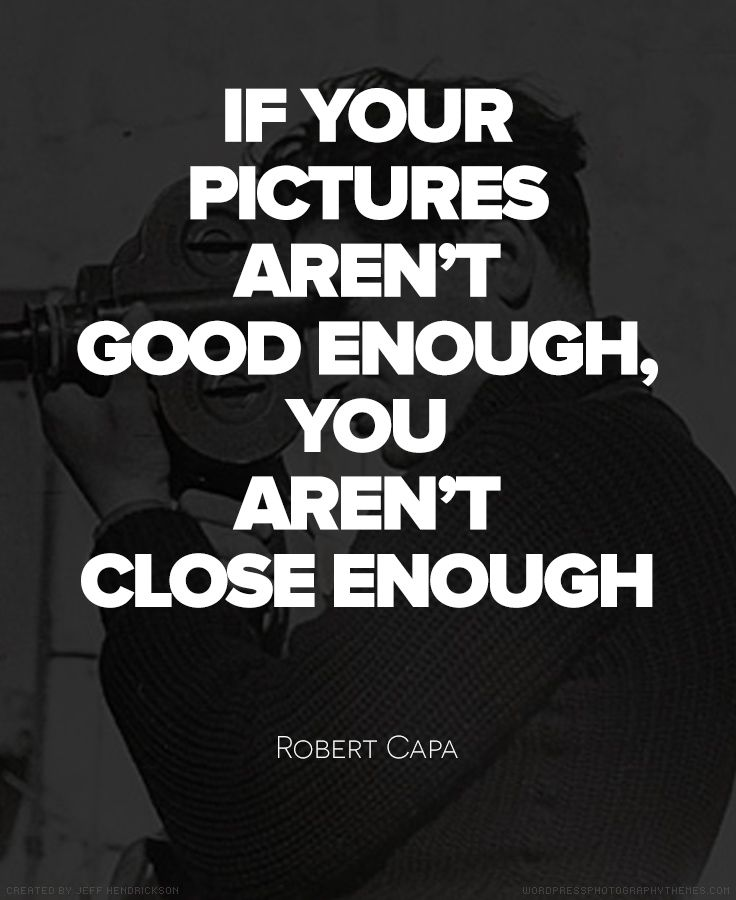 Crossfit Photography Quotes Quote Photography Quote