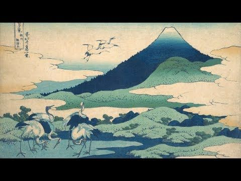 Nippon Bonsai trees,suiseki magnific landscapes of Fuji ディスカバー・ニッポン