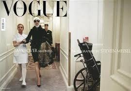 most fashionable shootings - Google'da Ara