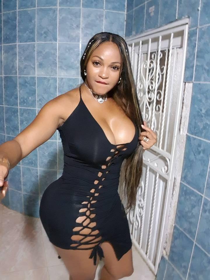 a61dacbc30 Pin de Loret Moreno en Vestidos faldas minifaldas
