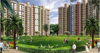 ILD Spire Greens Resale project is the land of ecstasy bedecked with luxuriant accommodation and natural wonder. The residences reflect unseen creativity, amazing style and innovative designs mark by perfect planning. This is most desirable dream home apartments.The project situated at Sector 37C Gurgaon. The project has excellent connectivity from Dwarka expressway, IGI Airport, NH-8.