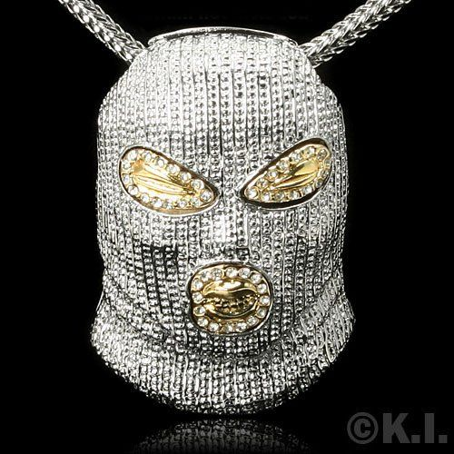 17 best images about bangin hip hop jewelry on