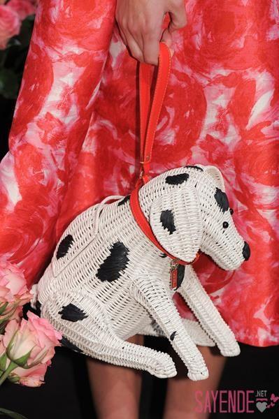 2016 İlkbahar Yaz Çanta Modelleri 30   Kadına Dair Herşey