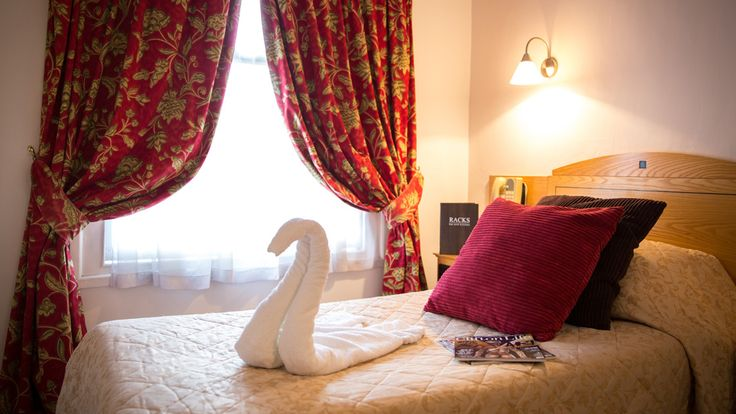 The Clifton Hotel, Bristol | Cheap Hotel in Bristol City Centre | Book Now » Clifton Hotels
