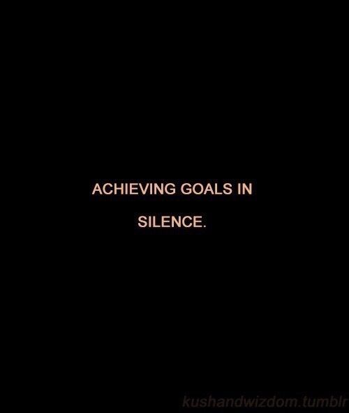 Quotes Working Hard Achieve Goals: Best 25+ Work Inspirational Quotes Ideas On Pinterest