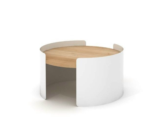 Table Basse Relevable Home Center ~ Tables Basses Rondes Sur Pinterest  Tables Basses, Tables Basses