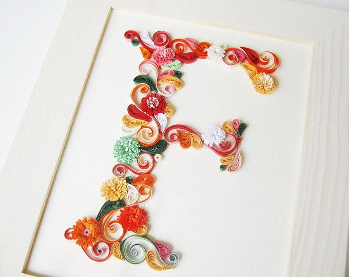 Gift For First Wedding Anniversary Couple: 25+ Best Anniversary Gifts For Couples Ideas On Pinterest