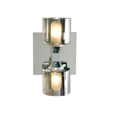 Bathroom Lights Debenhams 103 best lighting images on pinterest | ceiling lights, pendant