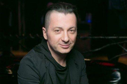 Вадиму Самойлову суд разрешил петь песни «Агаты Кристи»
