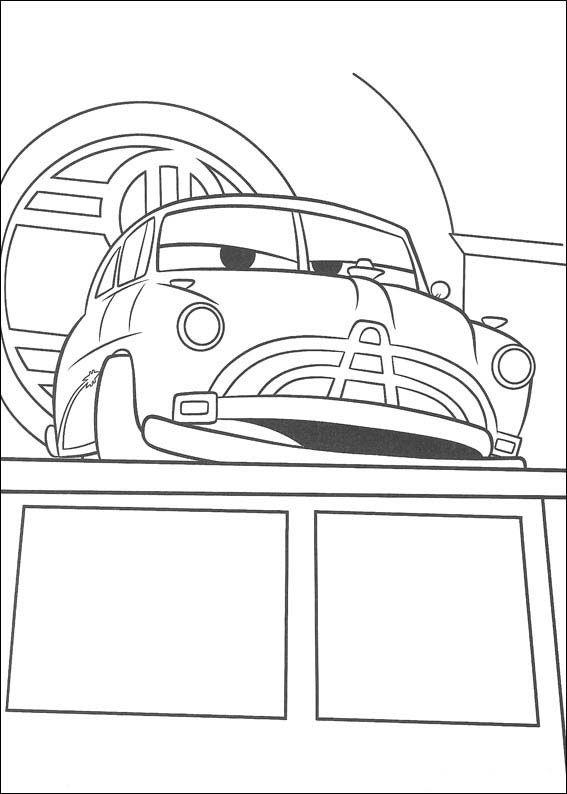 M s de 25 ideas incre bles sobre desenhos para colorir for Ffa coloring pages