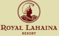 The Royal Lahaina Resort ~ Great place to stay while in Maui. This resort is located on the best beach in Maui :)