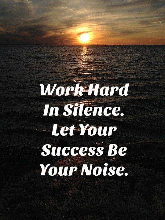These are Weekly Quotes a consolidated list of last 2 days quotes. These Quotes do keep us motivated and make us reach our goals with ease. Motivational Quotes. Inspirational Quotes.
