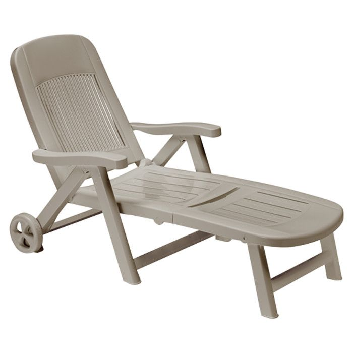 Table and chair set outdoor patio teak dining set lindsey teak - 1000 Ideas About Folding Sun Loungers On Pinterest Sun