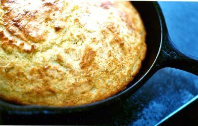Iron pan, perfect cornbread | Homesick Texan: Buttermilk Cornbread, Cornbread Httpbitlyi5E1Or, Cast Iron Skillets, Cast Iron Corn Bread, Skillets Cornbread, Cornbread Httpbitlyhtzetc, Cornbread Recipe, Corn Breads, Cast Iron Pan