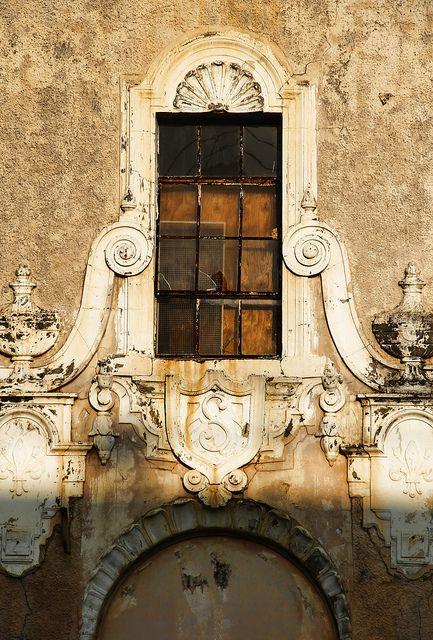 Le 10 migliori idee su finestre d 39 epoca su pinterest - Finestre d epoca ...