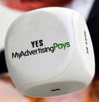 My Advertising Pays en français - Toutes les 20 minutes - 72 X par jour - 7/7 jour vos revenus augmentent - Sponsor Web : http://mapsfr.com/map/?ref=30968