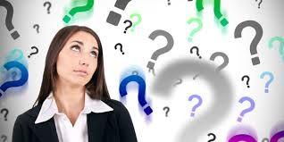 5 Jenis Wawancara Kerja Yang Wajib Anda Ketahui | Cara HRD
