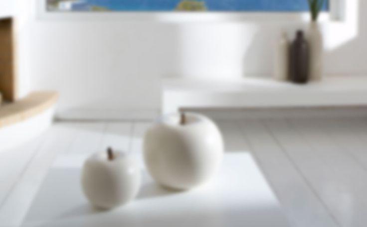 Luxury Hotel Mykonos | Bill & Coo Boutique Hotel Mykonos