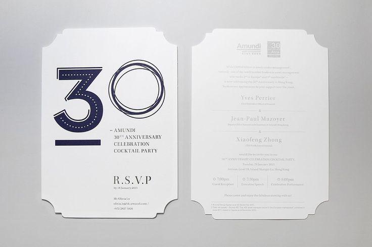 28 best anniversary invitations images on Pinterest Birthday