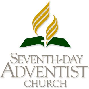 Whether this be a coincidence or deliberately created by their designer, the Seventh-day Adventist logo seems to be inspired by the Masonic...