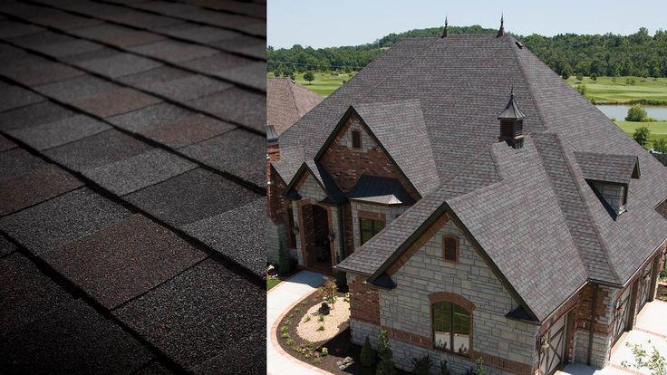 Best Heritage Heritage Premium Black Walnut Brick Exterior 400 x 300