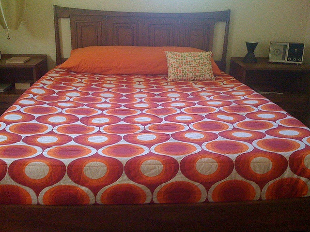 51 Best Images About Bedspreads On Pinterest