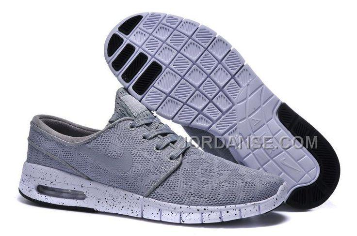 https://www.jordanse.com/nk-sb-stefan-janoski-max-shoes-gray-white-men-women-for-fall.html NK SB STEFAN JANOSKI MAX SHOES GRAY WHITE MEN/WOMEN FOR FALL Only 81.00€ , Free Shipping!