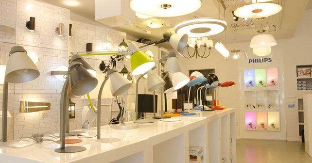 Iluminación comercial y del hogar. Diferencias Rotulos en Barcelona | Tecneplas - http://rotulos-tecneplas.com/iluminacion-comercial-y-del-hogar-diferencias/ #CómoIluminarElLocal, #IluminaciónDeLocales, #IluminaciónInterior, #ImpactoVisual   #ROTULOSYCOMUNICACIÓNVISUAL @Tecneplas