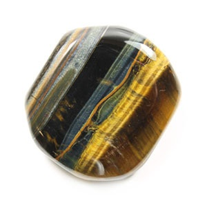 Tiger Eye: Gemstone, Precious Stones, Tiger Eyes, Gem Stones, Gems Stones, Mc Stones, Tigers Eye