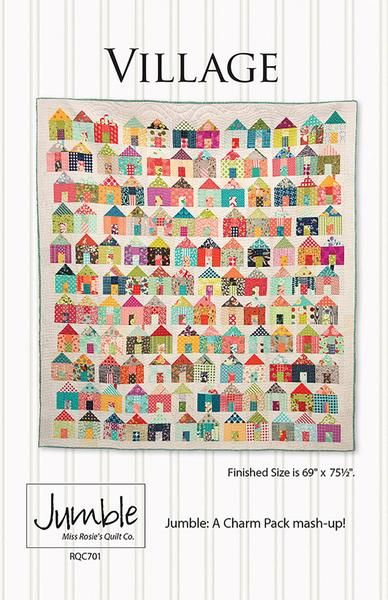 Best 25 Scrap Quilt Patterns Ideas On Pinterest Log