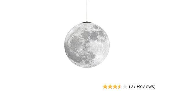 Universum Planet Mond Deckenleuchten Modern Innen Kinderzimmer Leuchter Dachgeschoss Cafe Schlafzimmer Pendelleuchten In 2020 Hangeleuchte Deckenlampe Deckenleuchten