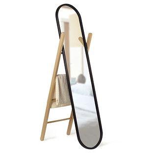 1000 Ideas About Mirror Border On Pinterest Tile Mirror