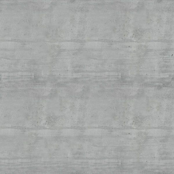 1000 ideas about betonschalung auf pinterest schalung recycling pflanzer und ware. Black Bedroom Furniture Sets. Home Design Ideas