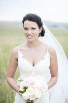 Belinda Maritz - 55d1b01d53a47.jpg