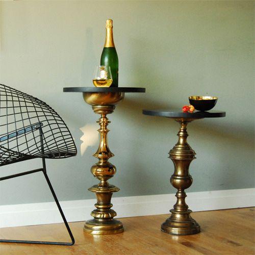 Dark Verdigris Green Ornate Pedestal Light: Best 25+ Pedestal Table Base Ideas On Pinterest